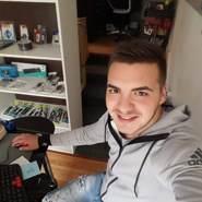 henrym518816's profile photo