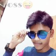 irfank646586's profile photo