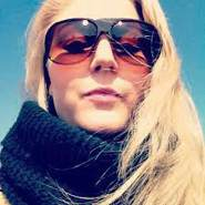 natalia912981's profile photo