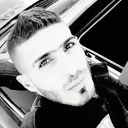 sewarh407521's profile photo