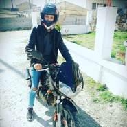 lazarouh's profile photo