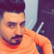 yousif847264's profile photo