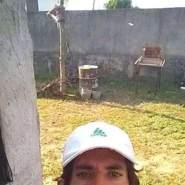 luiso395234's profile photo