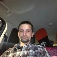 jamesloveshistaylor's profile photo
