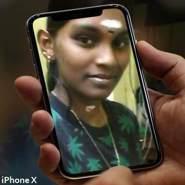 havoct703416's profile photo