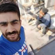 mustafad54's profile photo