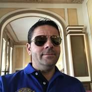 mohammadk712252's profile photo