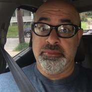 ricksonmiller's profile photo