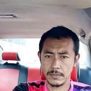 userpm89's profile photo