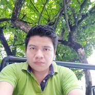 davide830735's profile photo