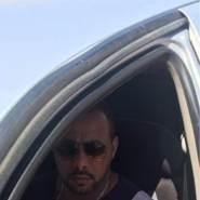 hicham10962's profile photo