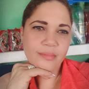 socorrop663701's profile photo