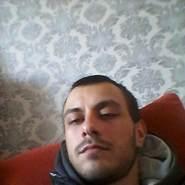 alekseyp30321's profile photo