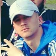 gervinl's profile photo