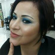 lili390's profile photo