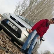 mevluetg226472's profile photo