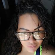 keidym192290's profile photo