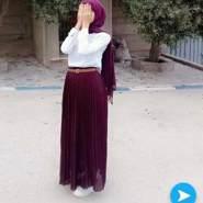 nourh61's profile photo