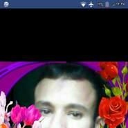 ayawbaljabrya's profile photo