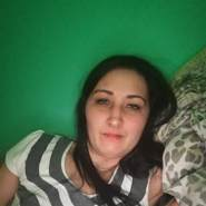 szabinac936666's profile photo