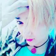 claudiar738799's profile photo
