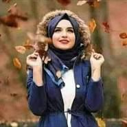 razana261893's profile photo