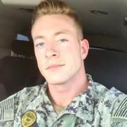 smittttt525's profile photo