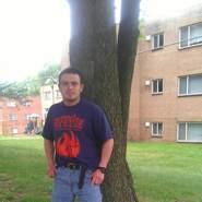 joseriveraromero's profile photo
