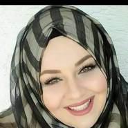 mrmm944's profile photo