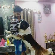 manishy972124's profile photo