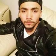 rauli49's profile photo