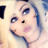 reemjabe's profile photo
