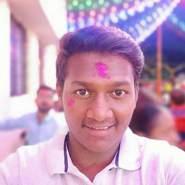 swaraji's profile photo