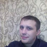 vitalikb391660's profile photo