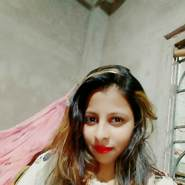 sonaly267508's profile photo
