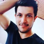 pirhans710955's profile photo