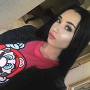 ellas05's profile photo
