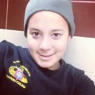 santiago4310's profile photo
