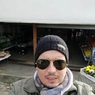 cristianoolivei74's profile photo