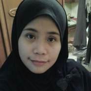 mamaa65's profile photo