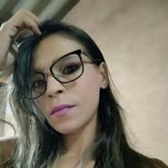 jessica223320's profile photo