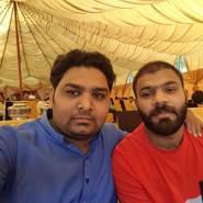 arehmand's profile photo