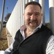 johnselim's profile photo