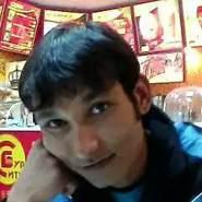 rustamh922313's profile photo