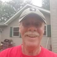 jackf98's profile photo
