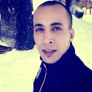 samiyosef42's profile photo