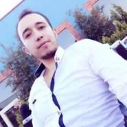 ramezh528675's profile photo