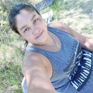 claudiap300's profile photo