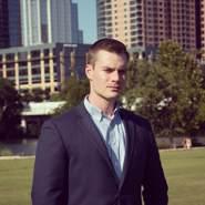 brownchris342's profile photo