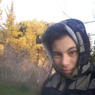 nasronasro1202's profile photo